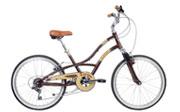 cruiser-bike-coco